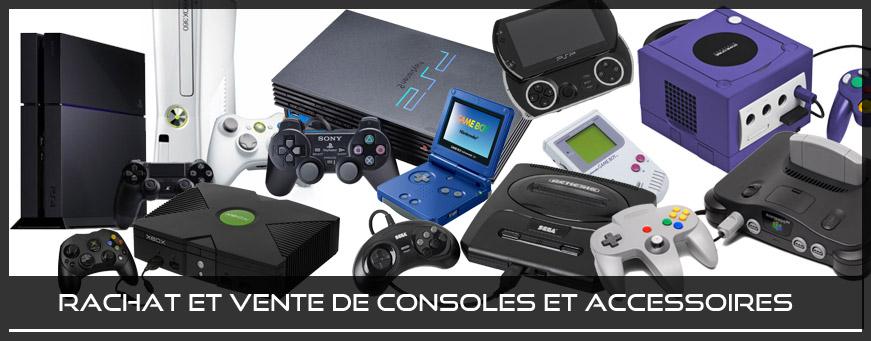Arcade games achat vente de jeux consoles d 39 occasion au beausset le castellet st cyr bandol - Site de vente de console de jeux ...